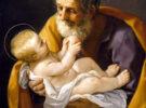150.mo anniversario della dichiarazione di San Giuseppe quale Patrono della Chiesa universale